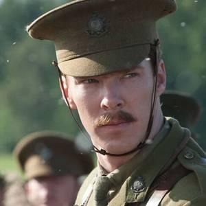 Maggiore Stewart