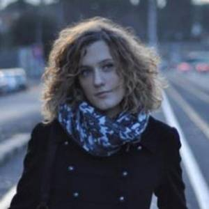 Francesca Rubini