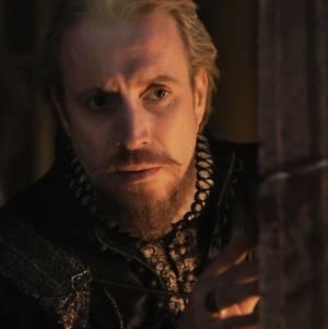 Conte di Oxford