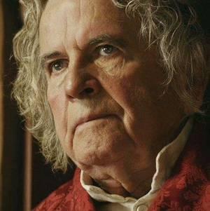 Vecchio Bilbo