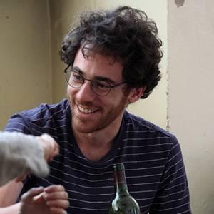 Luca Gualtieri