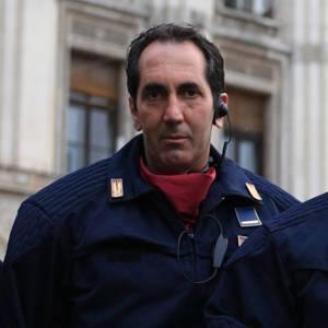 Francesco Scaroni