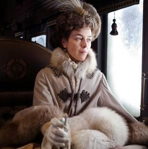 Contessa Vronsky