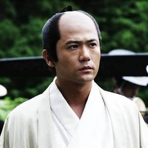 Naritsugu Matsudaira