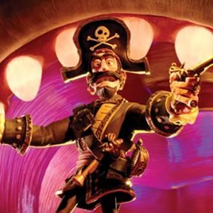 Re pirata