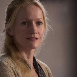 Mamma di Katniss