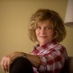 Mimi Lurie