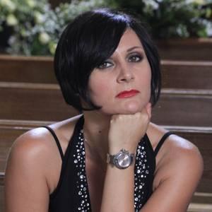 Loredana  De Nardis