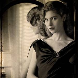 Beatrice Marni