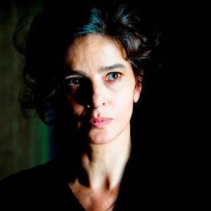 Zoe Helianos