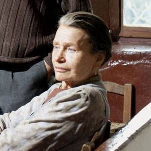 Eugenia Vigetti