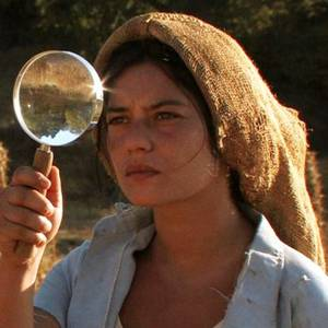 Francesca  Niedda