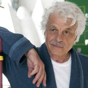 Michele Spagnolo