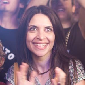 Simona Vanni