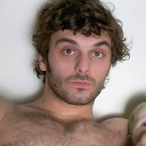 Nicolas Malle