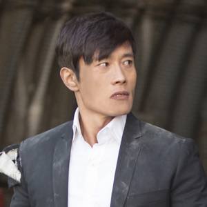 Han Cho Bai
