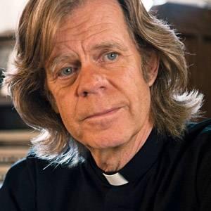 Padre Brendan