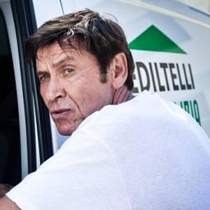 Fausto Mieli