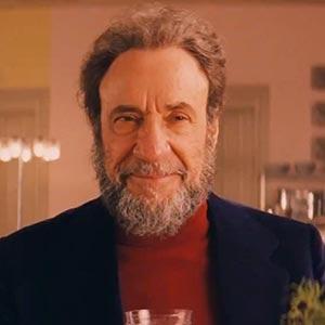 Mr. Moustafa
