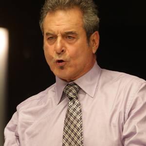 Giuseppe Sobreroni