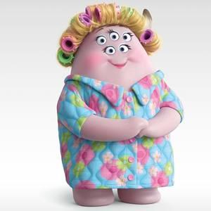 Sig.ra Squibbles