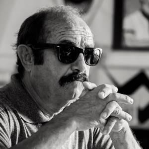 Benito  Urgu