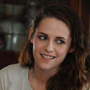 Lydia Howland