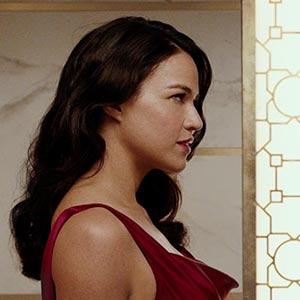 Letty Ortiz