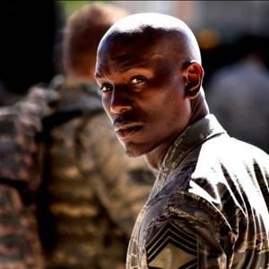 Sergente Epps