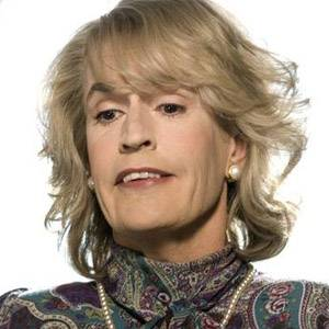 Miss Fritton / Carnaby Fritton