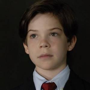 Joshua Cairn