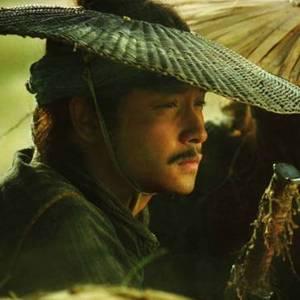 Ouyang Feng