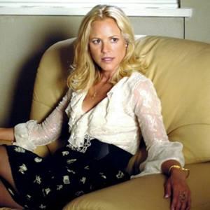 Gail Monahan
