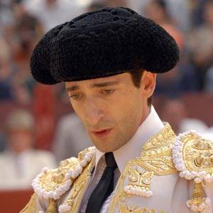 Manuel Rodríguez Sánchez Manolete