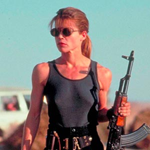 Come Home Sarah Connor Itunes