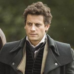 Sir Benjamin