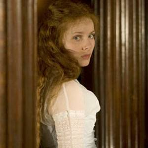 Sybil Vane
