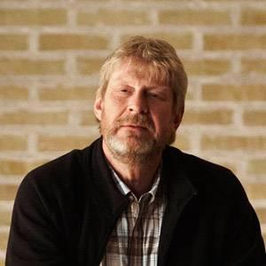 Erland Fjellgren