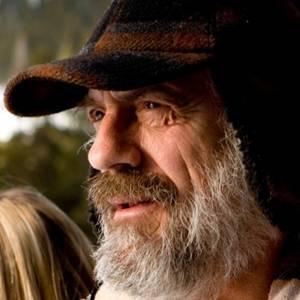 'Grandpa' Bill Hale
