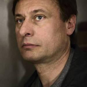 Mikael Blomkvist