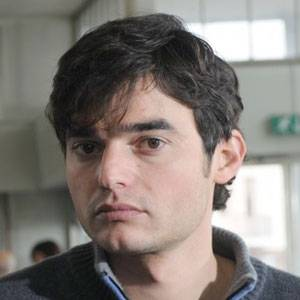 Eugenio Fusco