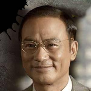 Zhou Qing Quan