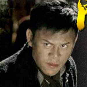 Maestro Zealot Lin