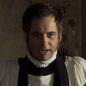 Reverendo Innes