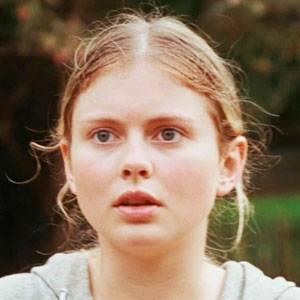 Lindsey Salmon