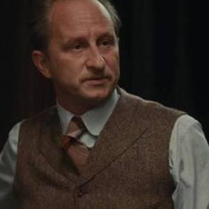 Étienne Balsan
