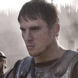 Marcus Aquila