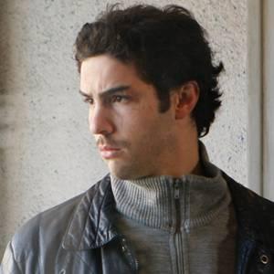 Malik El Djebena