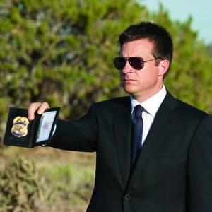 Agente Zoil