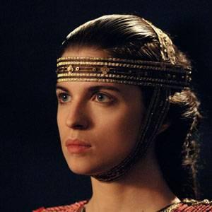 Beatrice di Borgogna